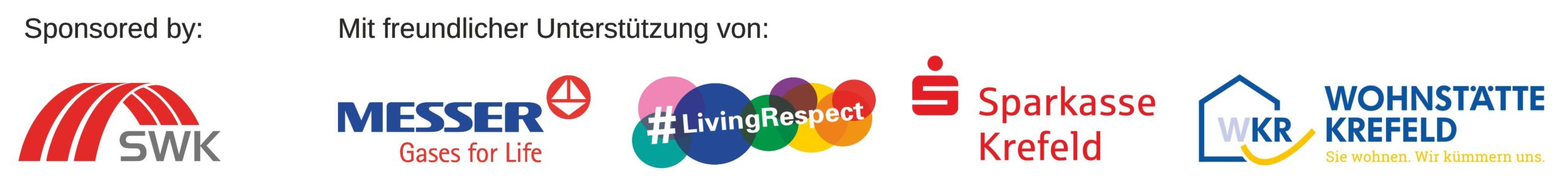 Sponsoren_Unterstuetzer2021